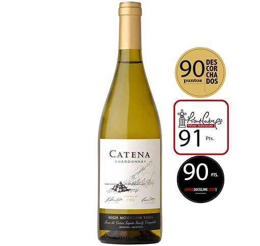 Catena Chardonnay 750 ml