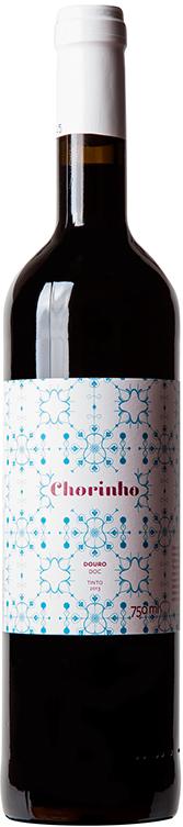 Chorinho Tinto 750 ml