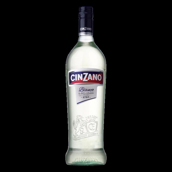 Cinzano Branco 950 ml