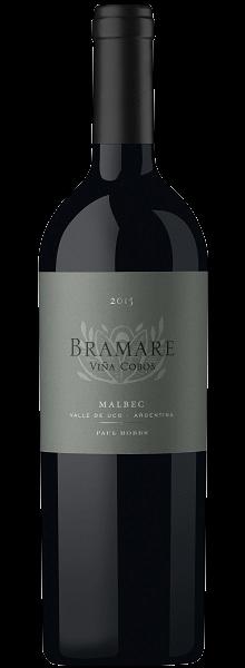 Cobos Bramare Malbec Vale De Uco 750 ml
