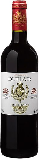 Duflair 750 ml