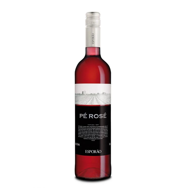 Esporão Pé Rosé 750 ml