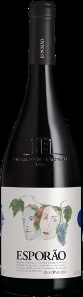 Esporão Reserva Tinto 750 ml