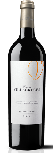 Finca Villacreces Tinto 750 ml