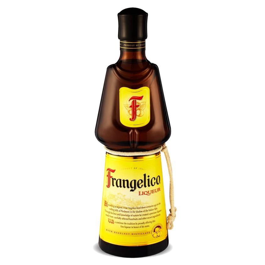 Frangelico 700 ml