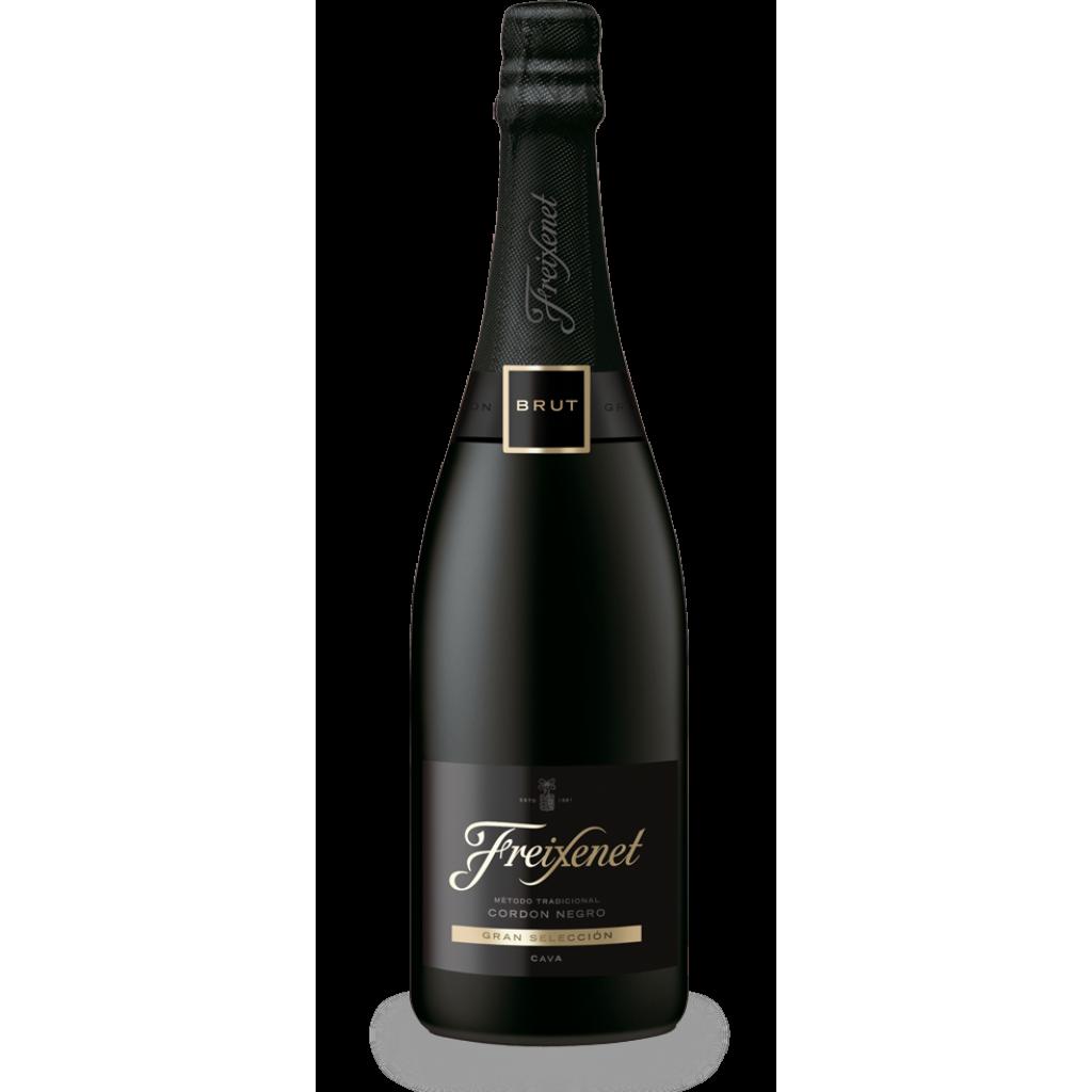 Freixenet Cordon Negro Brut 750 ml