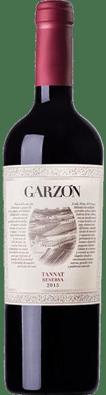 Garzón Reserva Tannat 750 ml
