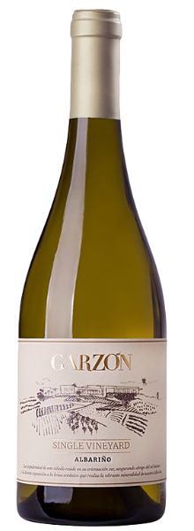 Garzón Single Vineyard Albariño 750 ml