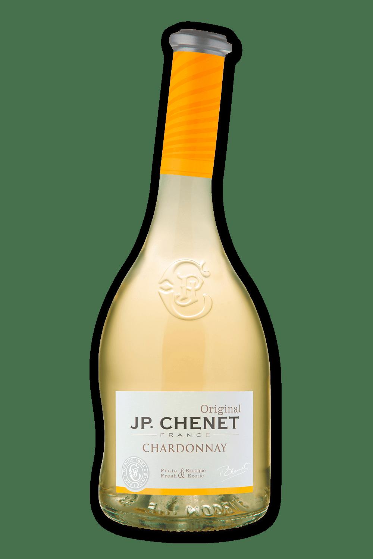 Jp. Chenet Chardonnay 750 ml