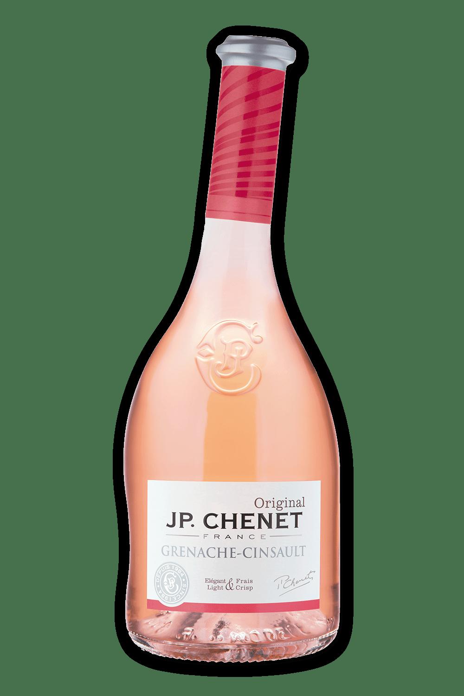 Jp. Chenet Grenache - Cinsault Rosé 750 ml