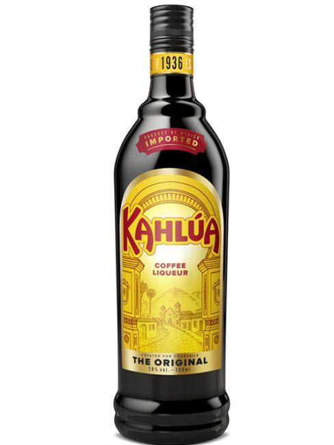 Kahlúa Café 750 ml