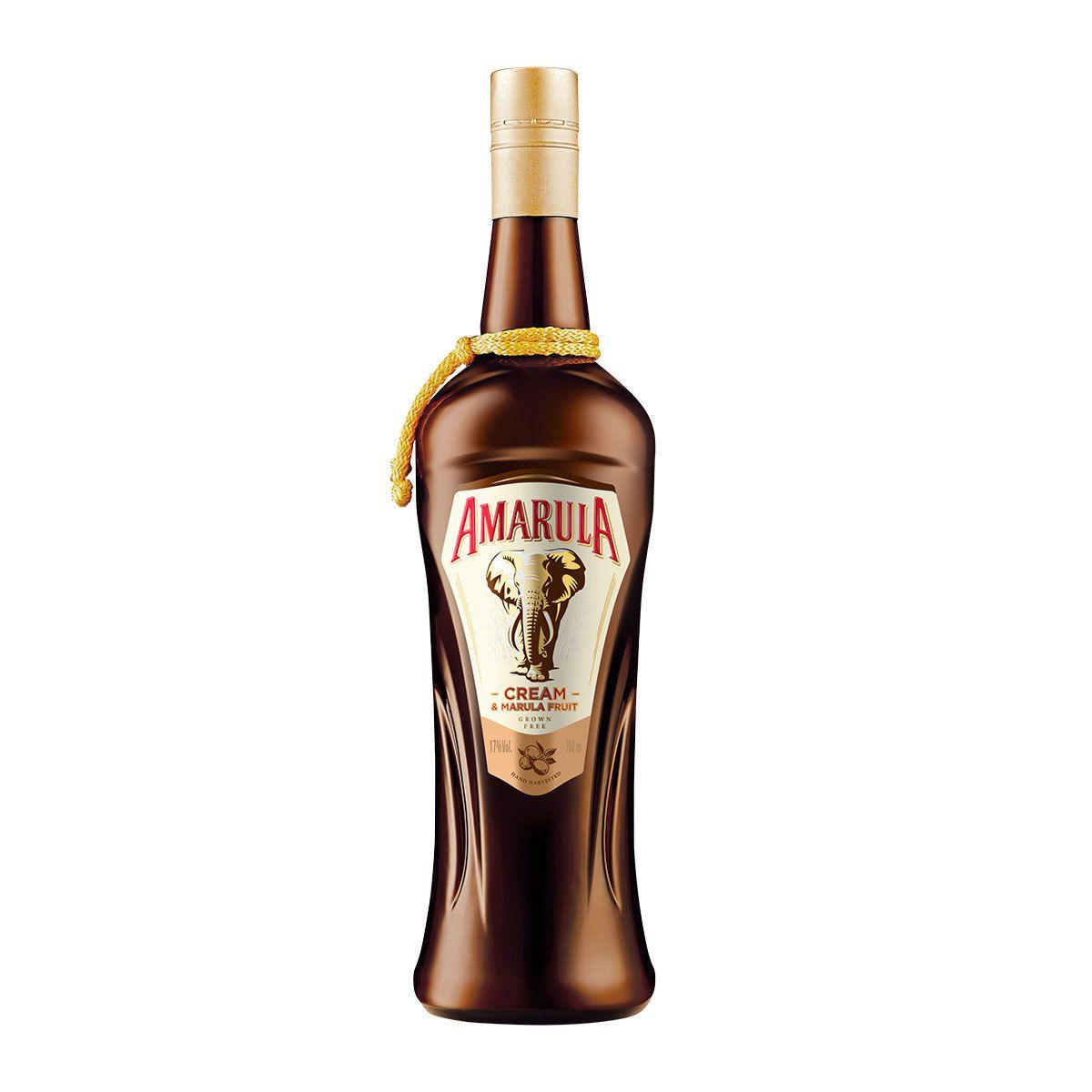 Amarula 750 ml