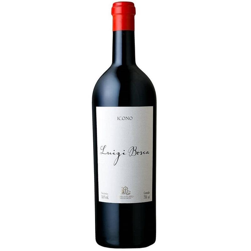 Luigi Bosca Icono 750 ml