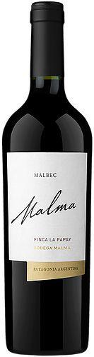 Malma Finca La Papay Malbec 750 ml