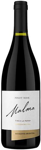 Malma Finca La Papay Pinot Noir 750 ml
