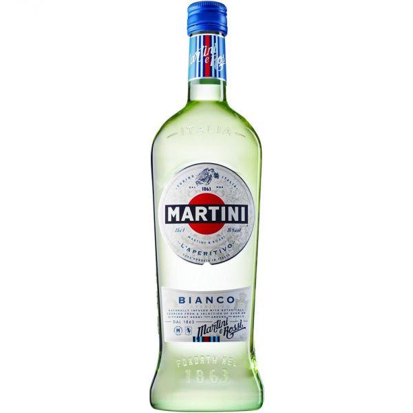 Martini Bianco 750 ml