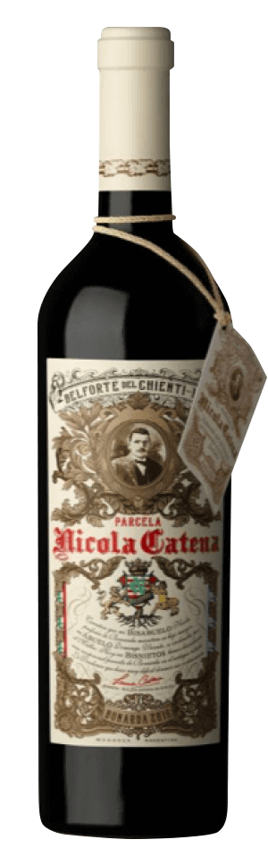 Nicola Catena Parcela Bonarda 750 ml