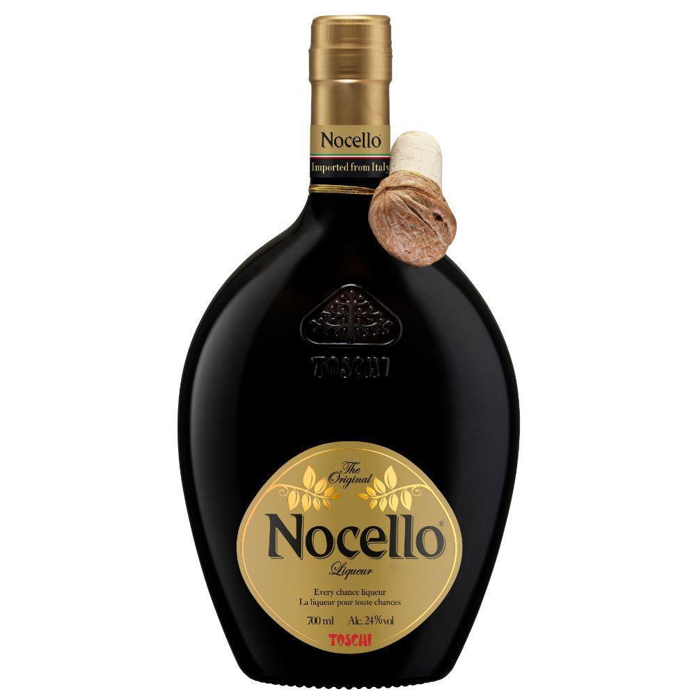Nocello Toschi 700 ml