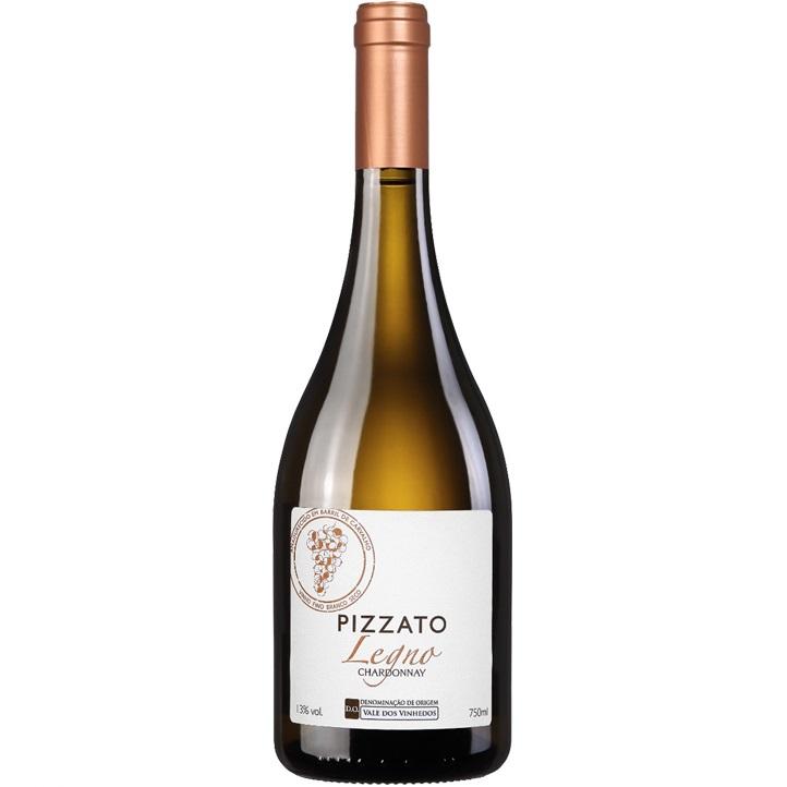 Pizzato Legno Chardonnay DOVV 750ml