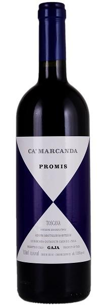 Promis IGP Toscana 750 ml