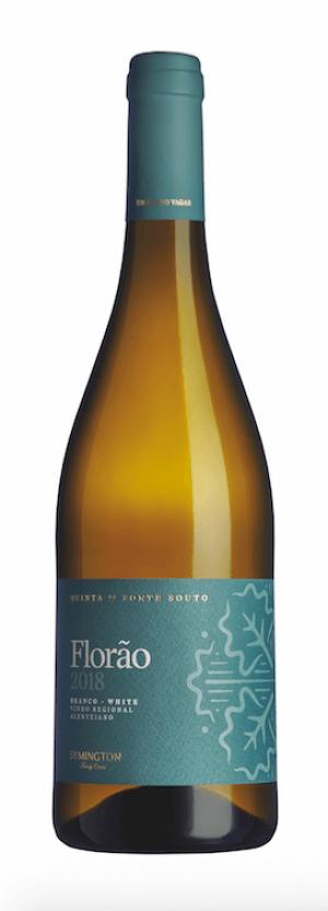 Quinta da Fonte Souto Florão 750 ml