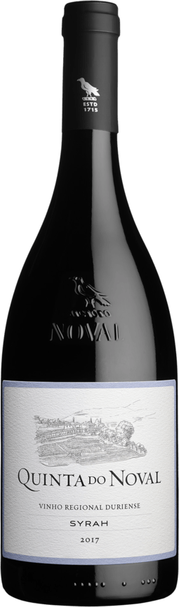 Quinta do Noval Syrah Tinto 750 ml