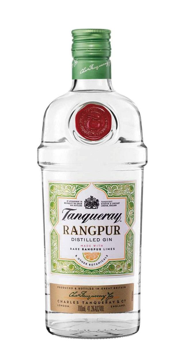 Tanqueray Rangpur 700 ml