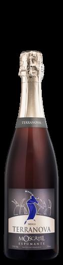 Terranova Moscatel 750 ml
