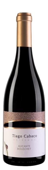 Tiago Cabaço Alicante Bouschet 750 ml