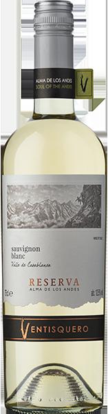 Ventisquero Reserva Sauvignon Blanc 750 ml