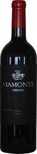 Viamonte Gran Resera Malbec 750 ml