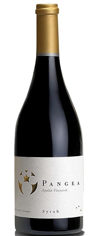 Pangea Syrah 750 ml