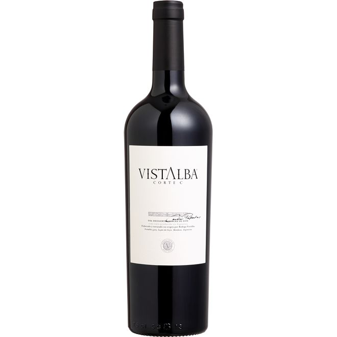 Vistalba Corte C 750 ml