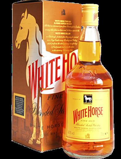 White Horse 1000 ml