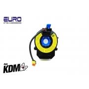 CINTA DO AIRBAG (HARD DISK) (AQUECEDOR) AZERA 3.0 V6 2011/