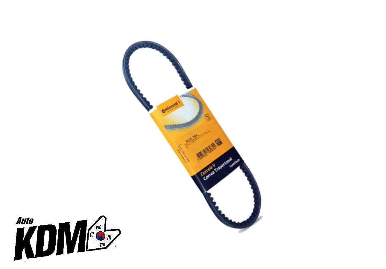CORREIA DIREÇÃO 13X0740 GALLOPER 3.0 V6 1997/