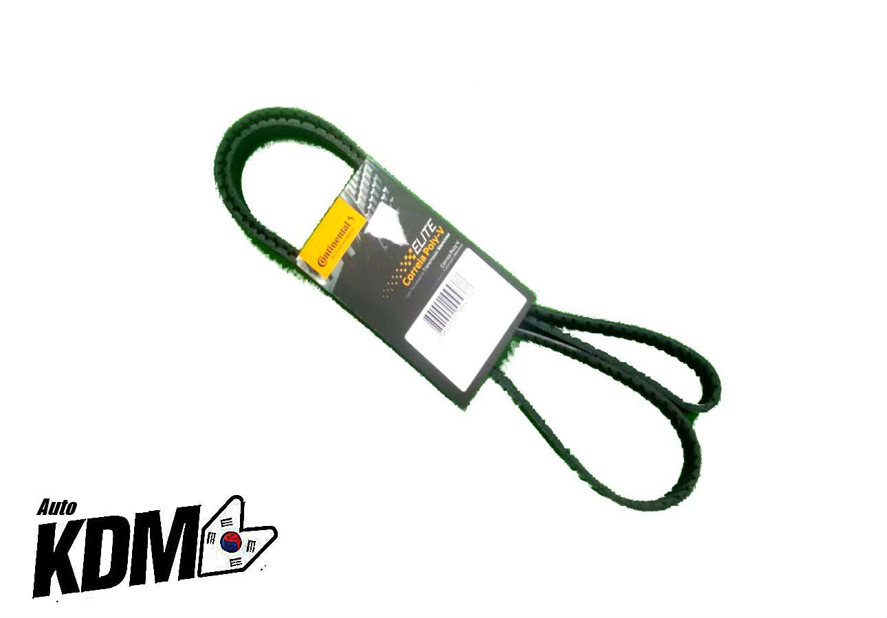 CORREIA POLY-V 6PK-1275 OPTIMA 2.0 16V 2012/