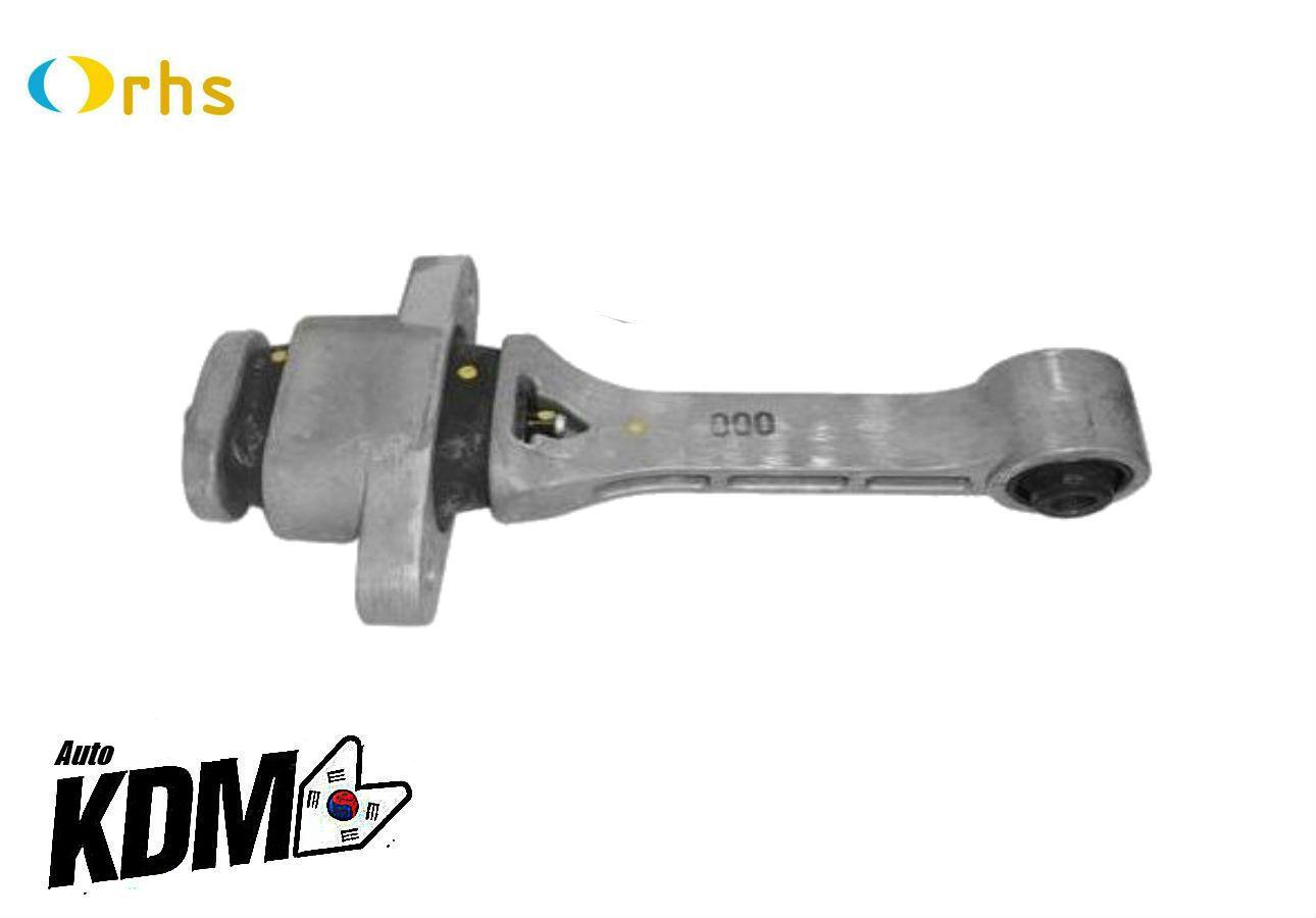 COXIM CENTRAL CAMBIO/MOTOR CADENZA 3.5 V6 2010/