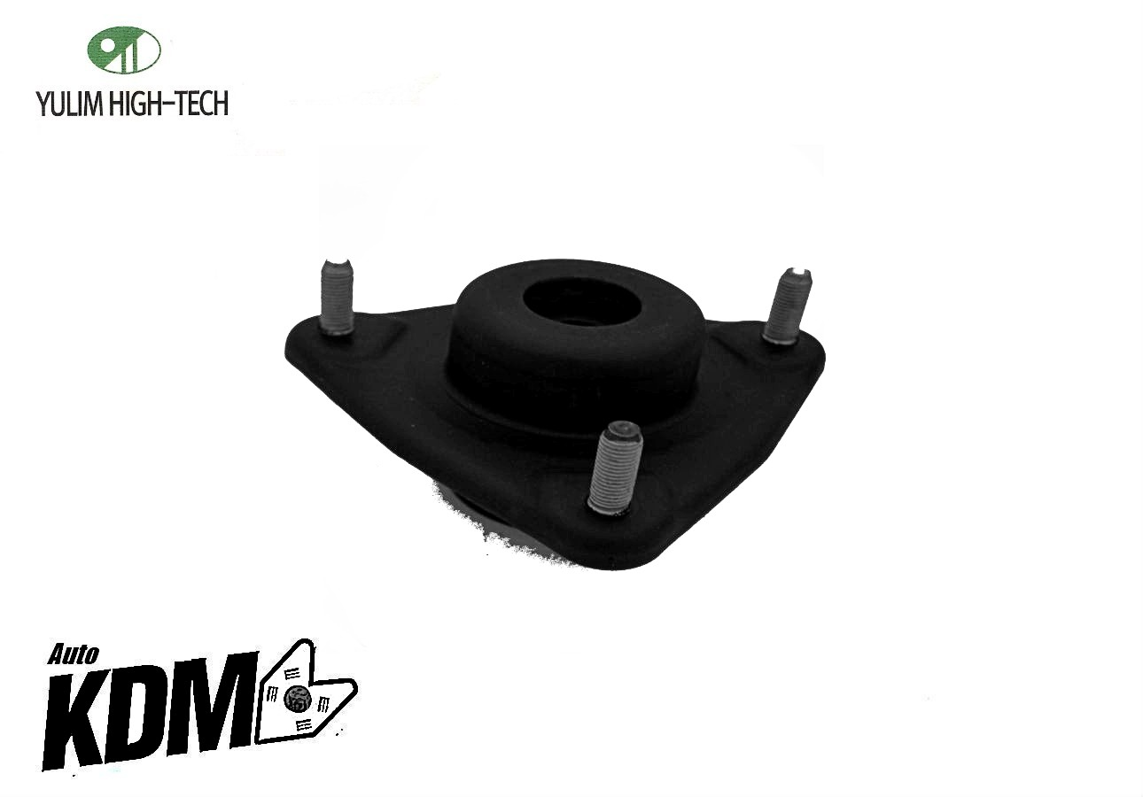 COXIM SUPERIOR AMORT. DIANT. SANTA FÉ 3.3 V6 2014/