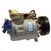 Compressor de ar condicionado BMW 328I - 528I - 95 até 2000