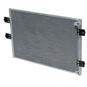 Condensador de ar condicionado Caterpillar - Komatsu Escavadeira 311 D - 311F - 313D