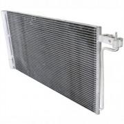 Condensador de ar condicionado Ford Focus 2013>>