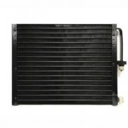 Condensador de ar condicionado Universal 14X22 Aletas MULTI-FLOW (ONE)