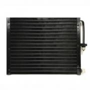 Condensador Universal 14X21 MULTI-FLOW