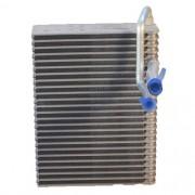 Evaporador de ar condicionado c4 Pallas - Peugeot 307 - Partner - Caixa Behr