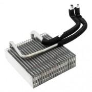 Evaporador de ar condicionado Celta - Corsa Milenium - Prisma - 02 até 09 Original Denso