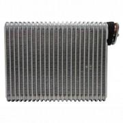 Evaporador de ar condicionado Fiat Palio Fire 2001>>