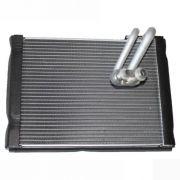 Evaporador de ar condicionado GM Cobalt - Spin - Onix - Prisma - Original - Denso
