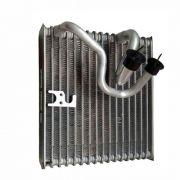 Evaporador de ar condicionado GM Corsa - Corsa Montana - Original Denso