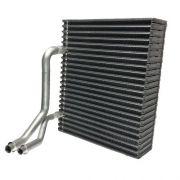 Evaporador de ar condicionado Renault Megane 06>> IMP.